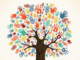 eufemia-volontariato-intercultura