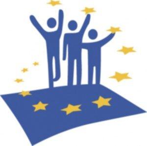 Erasmus_eufemia_formazione