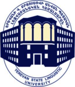 yerevan_university_eufemia
