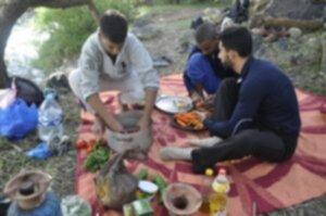 sve_eufemai_camp_marocco