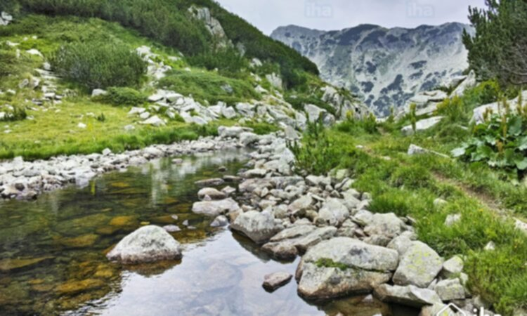 Bansko-Hiking-near-bansko