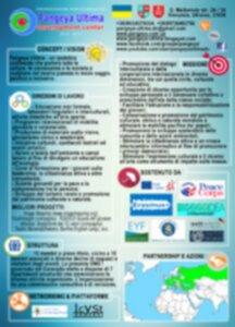 YouthInsight2017 (IT)_brochure_Ucraina
