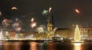 krakow_capodanno_eufemia