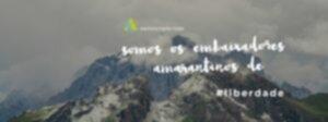 amarante_sve_eufemia2