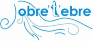 logo-obretebre2
