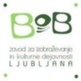 ZavodBob_Logo