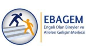 Ebagem_logo