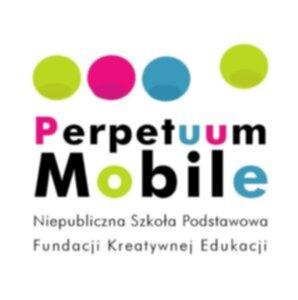 perpetuumMobile_SVE