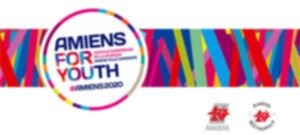 Amiens4youth