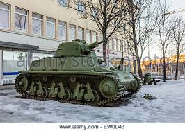 eufemia_guerra_carro_norvegia_evs_sve